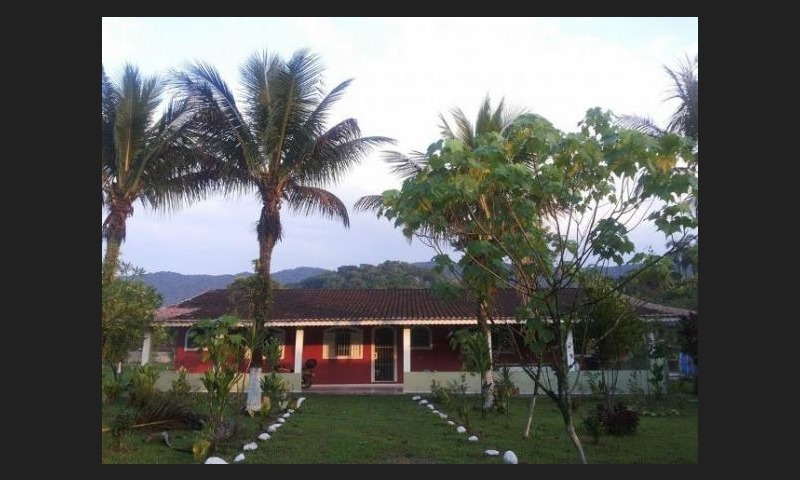 áreas de chácara r$ 5 mil de entrada em mongaguá  ref 7751 c