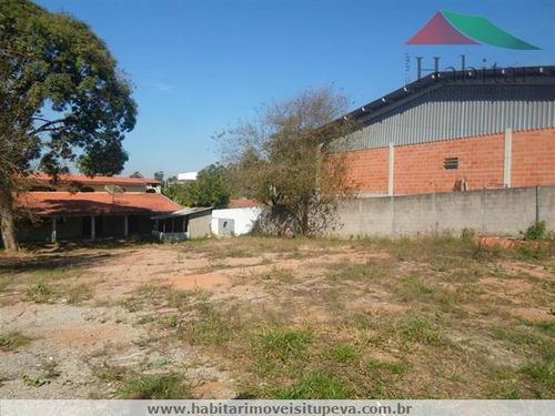 áreas industriais para alugar  em itupeva/sp - alugue o seu áreas industriais aqui! - 1390427