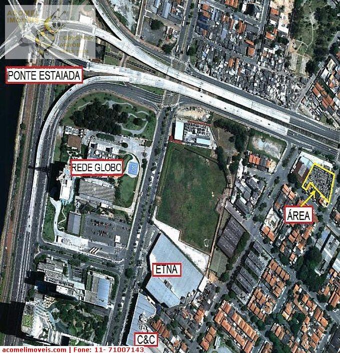 áreas industriais para alugar  em são paulo/sp - alugue o seu áreas industriais aqui! - 142868