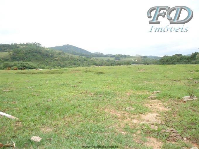 áreas industriais à venda  em nazare paulista/sp - compre o seu áreas industriais aqui! - 1217334