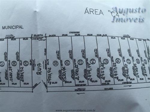 áreas industriais à venda  em vargem/sp - compre o seu áreas industriais aqui! - 1303358