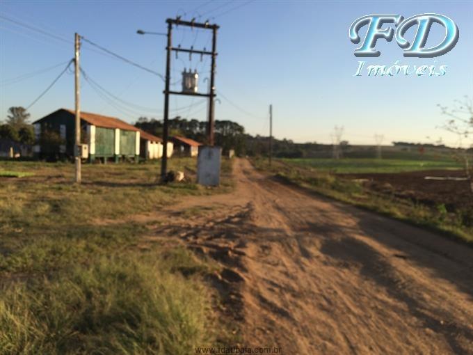 áreas para loteamentos à venda  em bragança paulista/sp - compre o seu áreas para loteamentos aqui! - 1329090