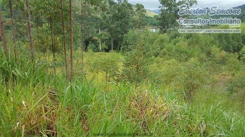 áreas rurais à venda  em joanopolis/sp - compre o seu áreas rurais aqui! - 1436969