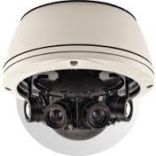 ARECONT VISION AV8185 IP CAMERA WINDOWS 8.1 DRIVER