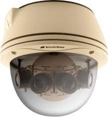 ARECONT VISION AV8185 IP CAMERA WINDOWS 10 DOWNLOAD DRIVER