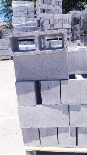 areia, pedra cimento e bloco. grande sp e vale paraíba