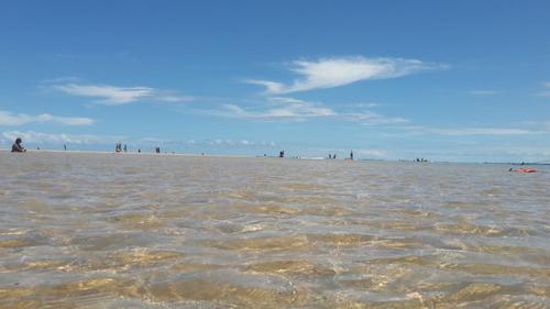 areia vermelha pb, passeio joão pessoa pb, praia vermelha pb