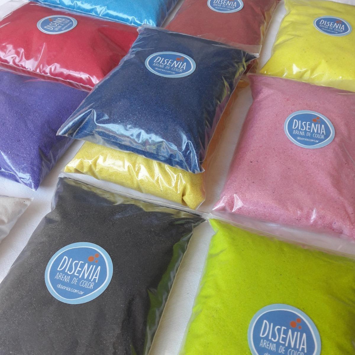 Negro Sotoguantes Helium REVIT Color