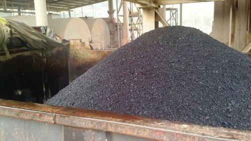arena  lavada piedra transporte materiales de  construccion