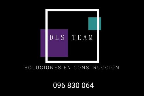arena materiales de construcción y servicio multioficios.