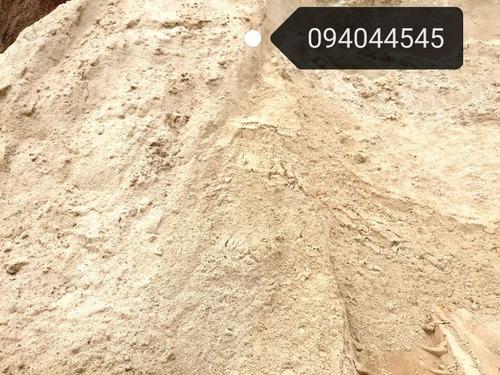 arena pedregullo balastro gravillin relleno piedra gris