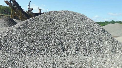 arena pedregullo balastro piedra gris tierra turba etc