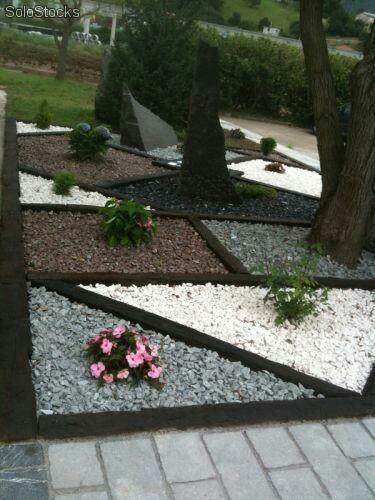 arena pedregullo piedra gris piedra blanca 100 00