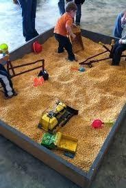 arena silica para pasto sintetico