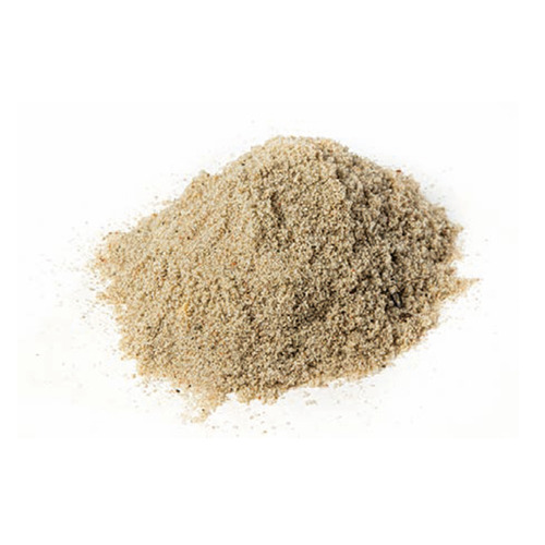 arena silice carbon activado gravilla grava filtros de agua