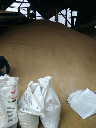 arena silice cuarzo venta mínima desde media tonelada=10 bul