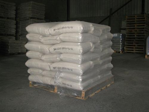 arena silice para filtros de piscinas lavada pureza 99%
