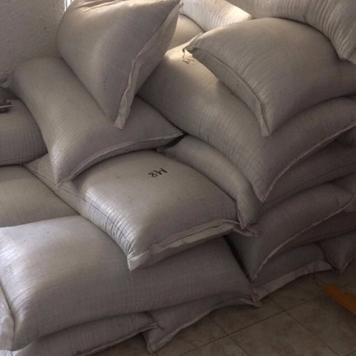 arena silice para filtros nº8-14 bulto de 25 kilos