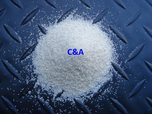 arena silice para sandblasting, sand blasting,arenado(medio)