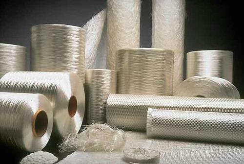 arena silice sio2 para fibra de vidrio pureza 99% por 25 kg