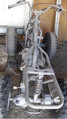 arenado limpieza llantas chasis motos sillas mesas metálicas