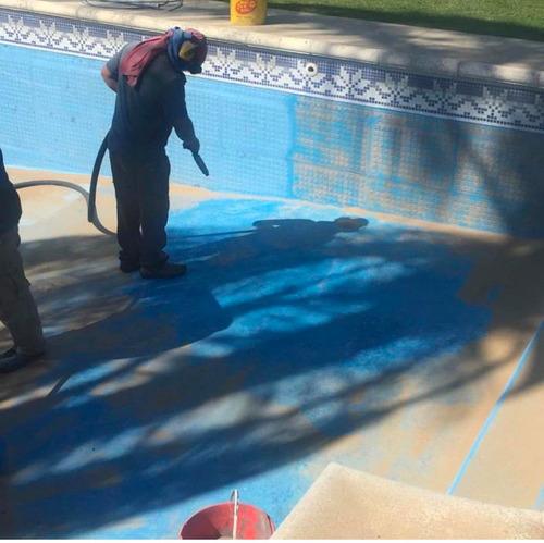 arenado pintura en polvo cromados enlozados  y galvanizados