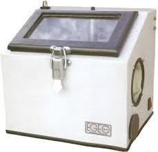 arenadora egeo protesis fija mecanica dental p/laboratorio