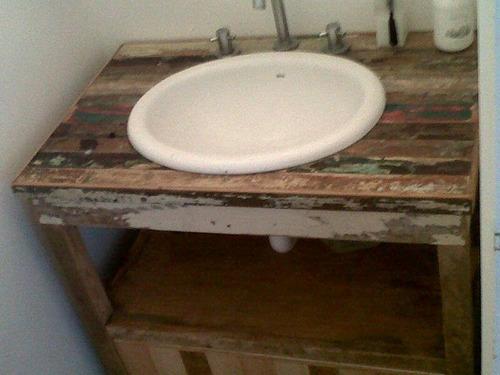 arenados, lavado de muebles,restauracion de superficies