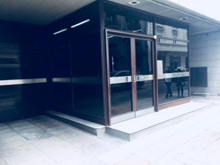 arenales 1100 - recoleta - departamentos 3 ambientes - alquiler