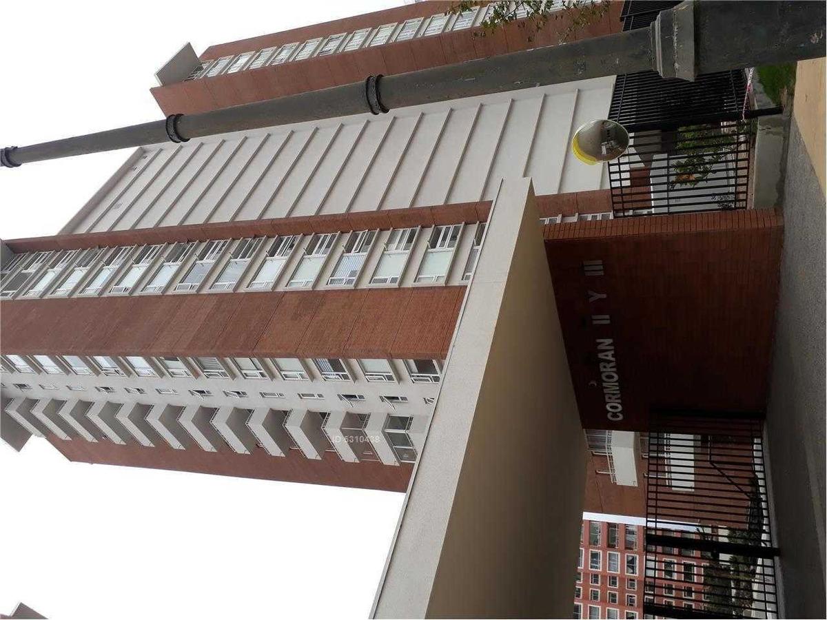 arenales 540 - departamento 1503