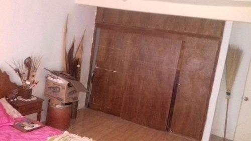arenales tapatios !!!!!! casa  en venta ideal para inversion