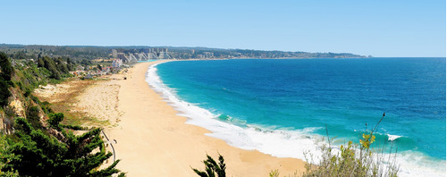 arenamaris mar mediterráneo