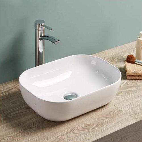 arenci-ovalín lavabo baño ¡ envío gratis ! dakota blanco
