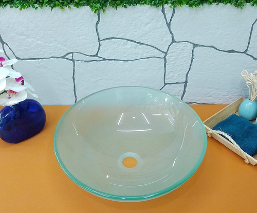 arenci-ovalín lavabo ¡ envío gratis! mod. esmerilado 42 cms