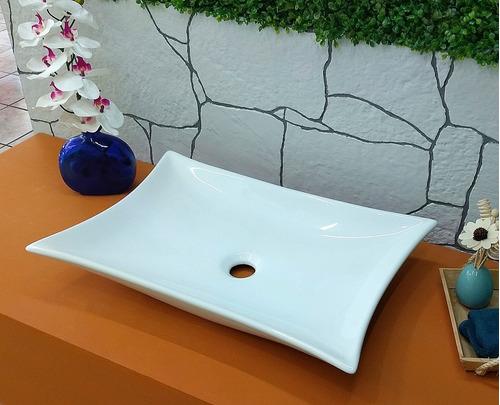 arenci-ovalín lavabo ¡ envío gratis! mod. lisboa blanco