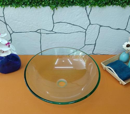 arenci-ovalín lavabo ¡ envío gratis!  mod. luna claro 42 cms
