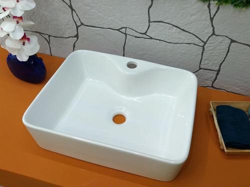arenci-ovalín lavabo ¡ envío gratis! mod. quebec blanco