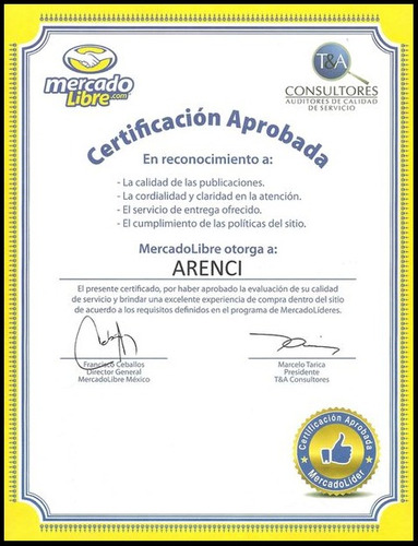arenci-pack lavabo ¡ envío gratis !  mod. cuadro claro - f1