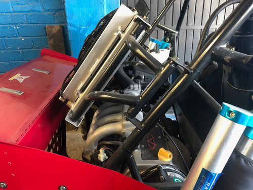 arenero marca joyner estilo viper  1100cc