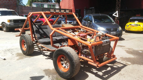 arenero motor ford 221 oferta!!