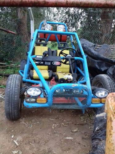 arenero motor renaul gordini 0 km