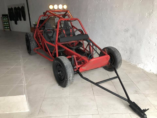 arenero motor volkswagen gol 1.8
