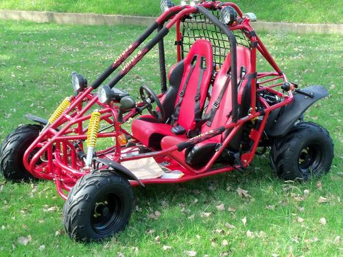 areneros 150 cc automaticos y 110 3 velocidades y reversa