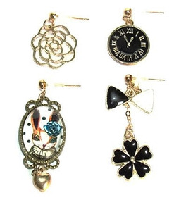 9f6a3d6c402b Relojes Joyas Bisuteria Alambre De Goldfield Para - Joyas y Relojes en  Mercado Libre Perú