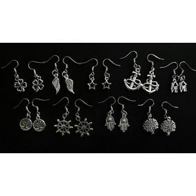 8fdf83951fe3 Bisuteria Princess Accessories en Tamaulipas en Mercado Libre México