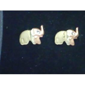 b1146996e3d7 Ebay. Aretes De Tous Otras Con Piedras Aguascalientes - Aretes Sin ...