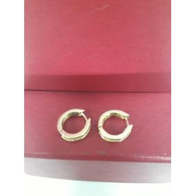 f0d0da840b96 Ebay. Aretes De Tous Otras Con Piedras Puebla - Aretes Oro Con ...