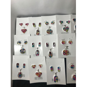 d3fb71019048 Aretes De Plata Mayoreo Taxco - Joyas y Relojes en Mercado Libre México
