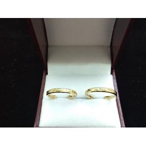 e0bed1777106 Ebay. Aretes De Tous Otras Con Piedras Jalisco Veracruz - Aretes Oro ...