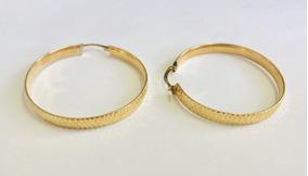 cb9223af699f Arracadas De Oro 14k Joyeria Para Dama - Aretes Oro en Mercado Libre ...